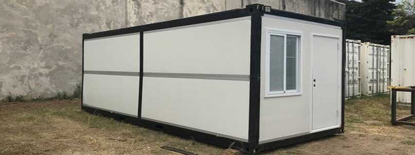 Transportable Super Cabins Australia